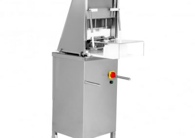 Jaccard Commerical TSHY Automatic Meat Tenderizer