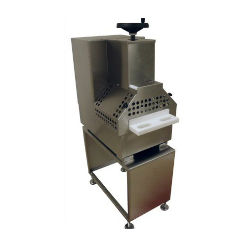 Jaccard Commercial KT-ALP Meat Press-Flattener