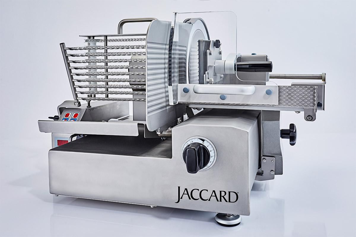 VA2000 Automatic Meat Slicer